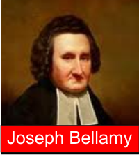 joseh bellamy 200